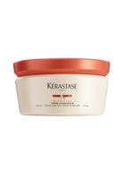 Creme Magistrale - new